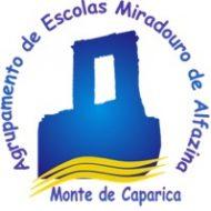 Agrupamento de Escolas Miradouro de Alfazina